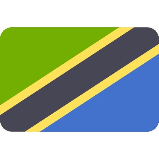 ทัวร์แทนซาเนีย