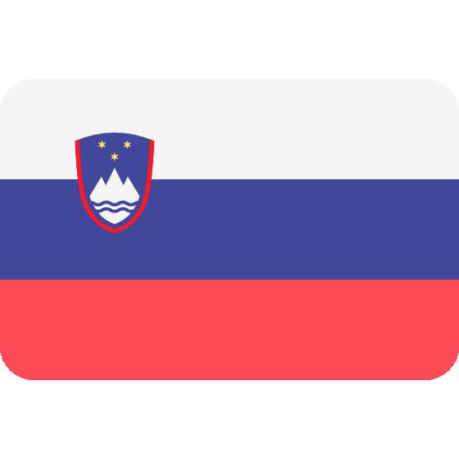 ทัวร์สโลวีเนีย