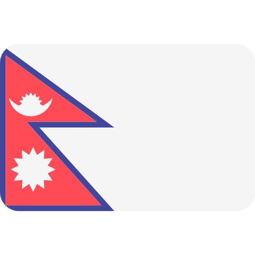 ทัวร์เนปาล