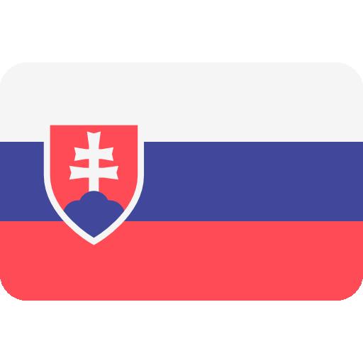 ทัวร์สโลวัค, สโลวาเกีย