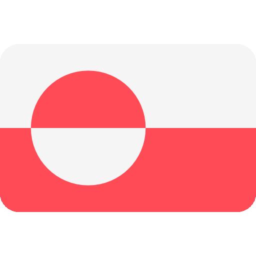 ทัวร์กรีนแลนด์