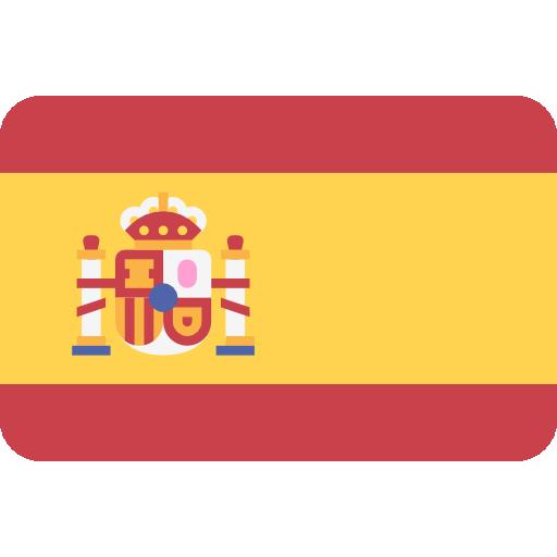 ทัวร์สเปน