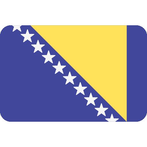 ทัวร์บอสเนีย เฮอร์เซโกวีนา