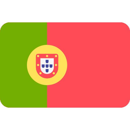 ทัวร์โปรตุเกส