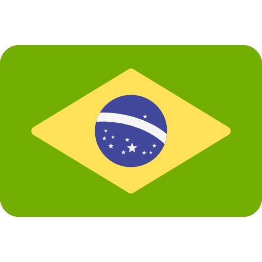 ทัวร์บราซิล-เปรู