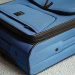 ข่าวศุลกากรเตรียมตรวจกระเป๋าทุกใบ ป้องกันการเลี่ยงภาษีของแบรนด์เนม-ของต้องห้าม