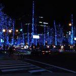 Festival of the Light in OSAKA 2019 งานเทศกาลไฟสุดยิ่งใหญ่ที่โอซาก้า