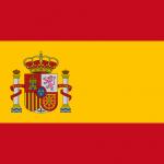 ข่าวชุมนุมประท้วงในนครบาร์เซโลน่า ประเทศสเปน