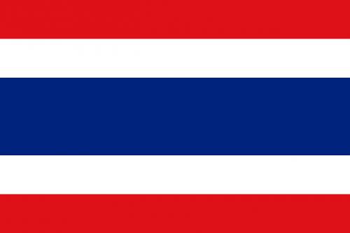 โปรแกรมทัวร์ทั่วไทย